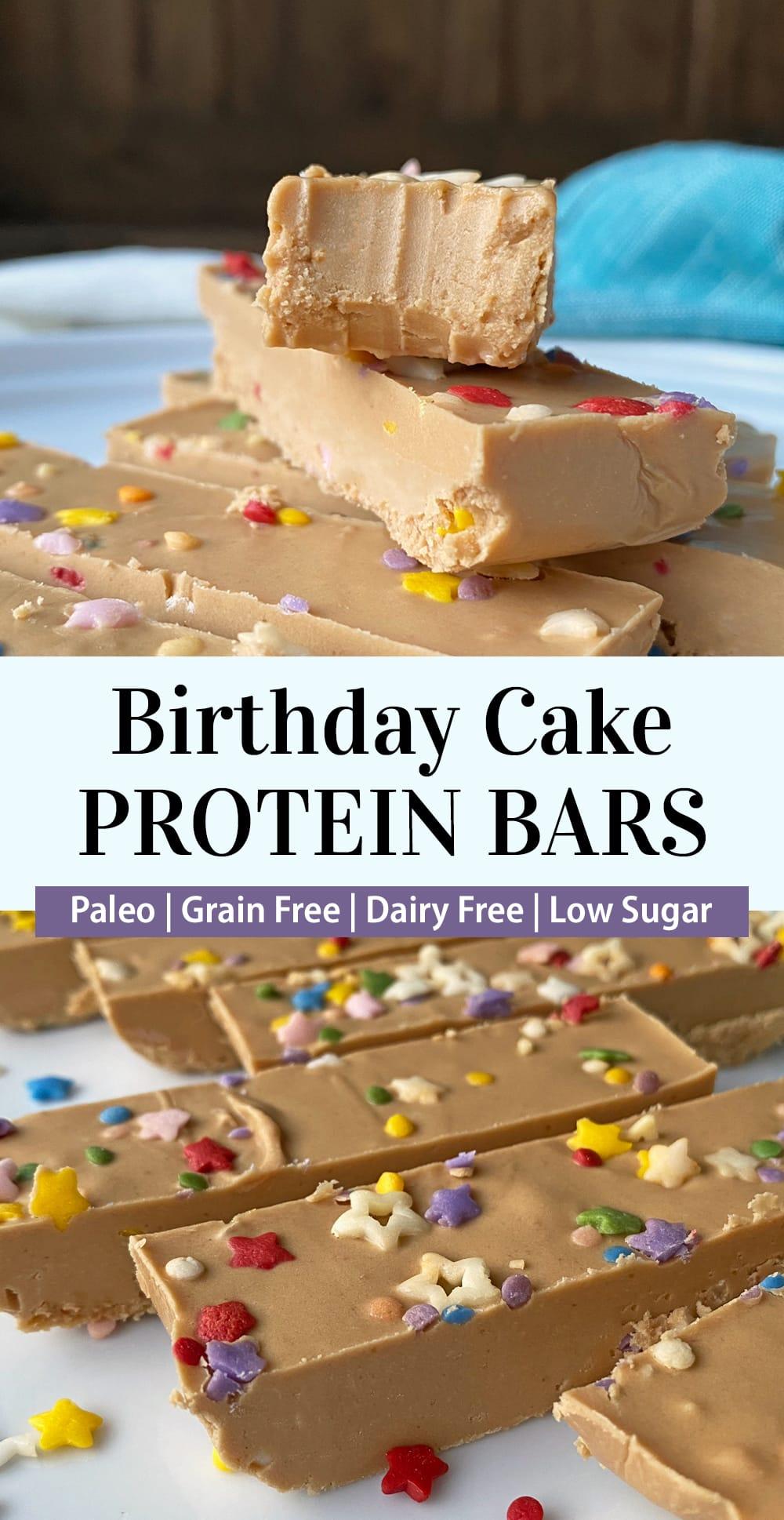 birthday-cake-protein-bars-recipe