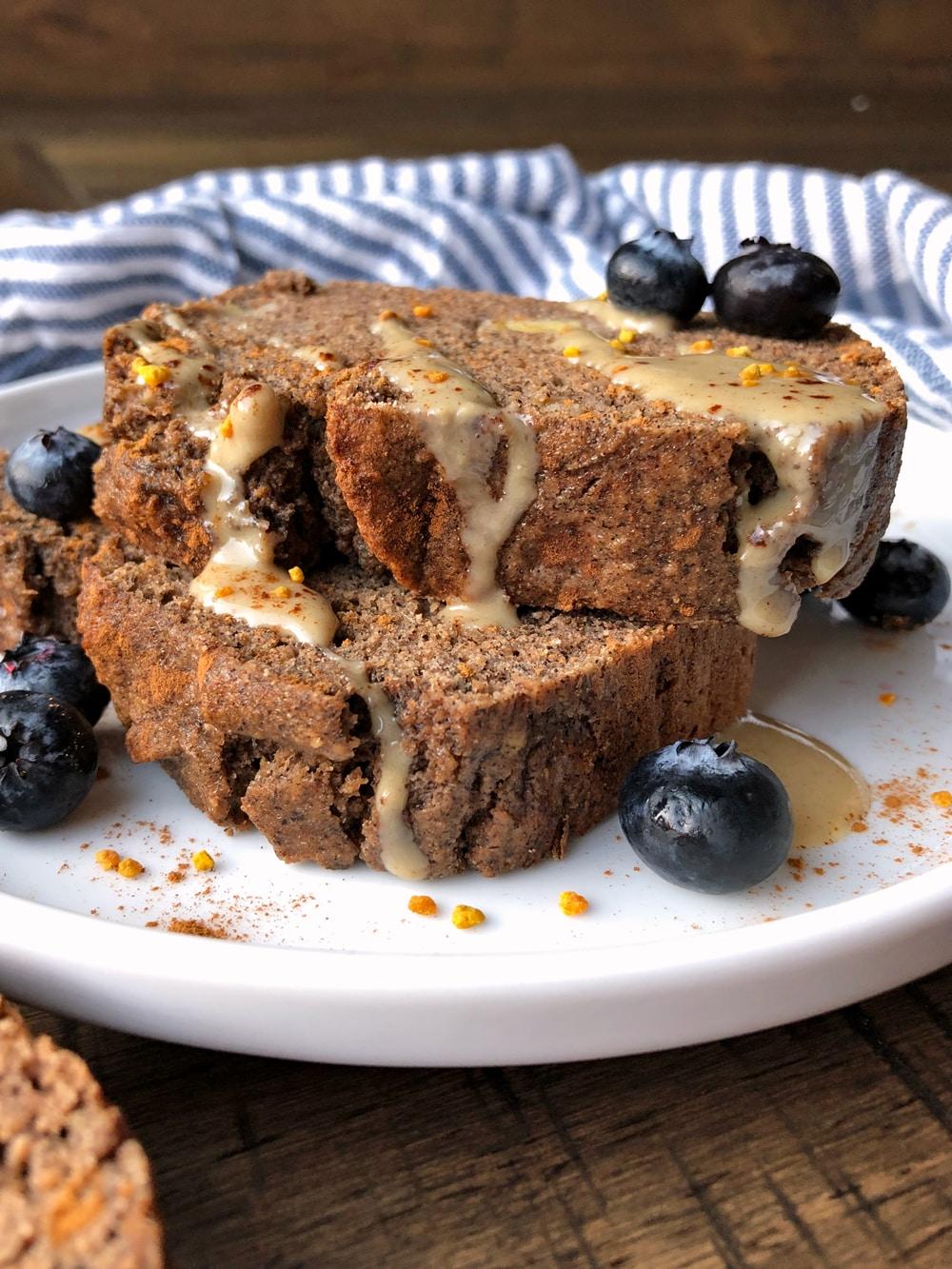buckwheat-bread