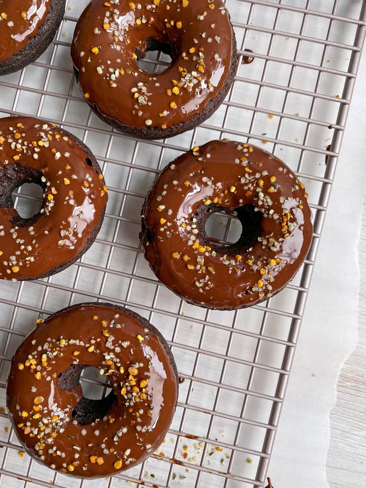 double-chocolate-donut-recipe