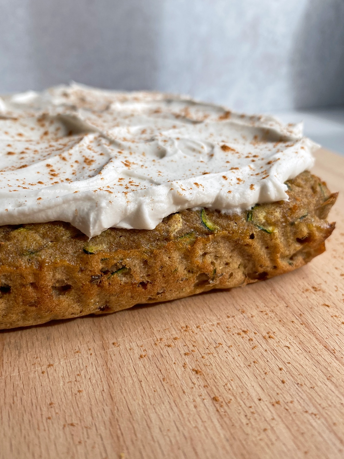 frosted-banana-zucchini-bread
