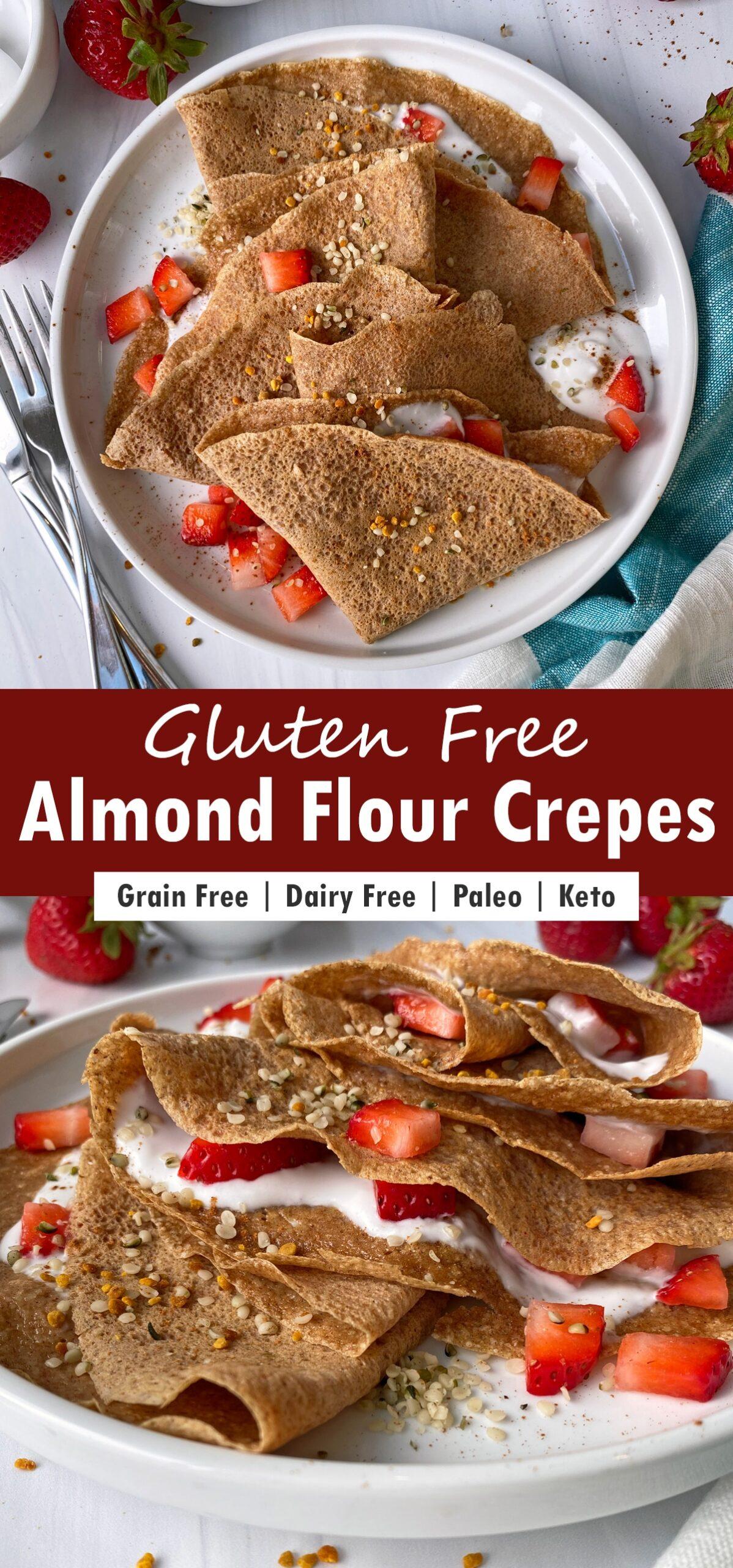 gluten-free-almond-flour-crepes-recipe