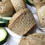 gluten-free-buckwheat-muffins