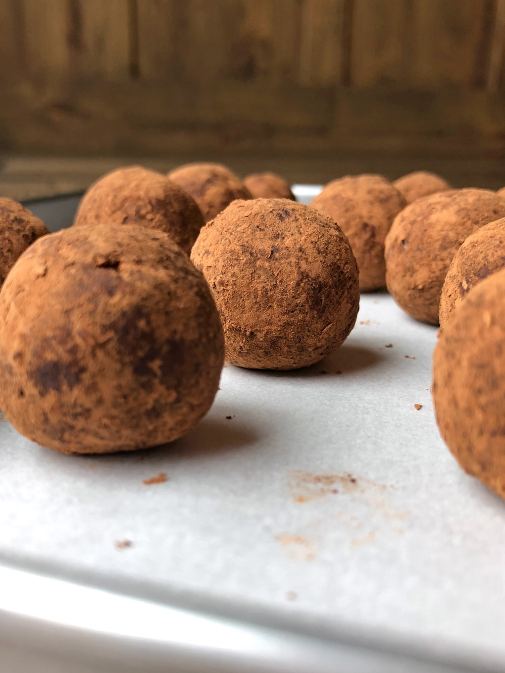 gluten-free-nut-free-dairy-free-energy-balls