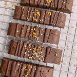 gluten-free-vegan-protein-bars