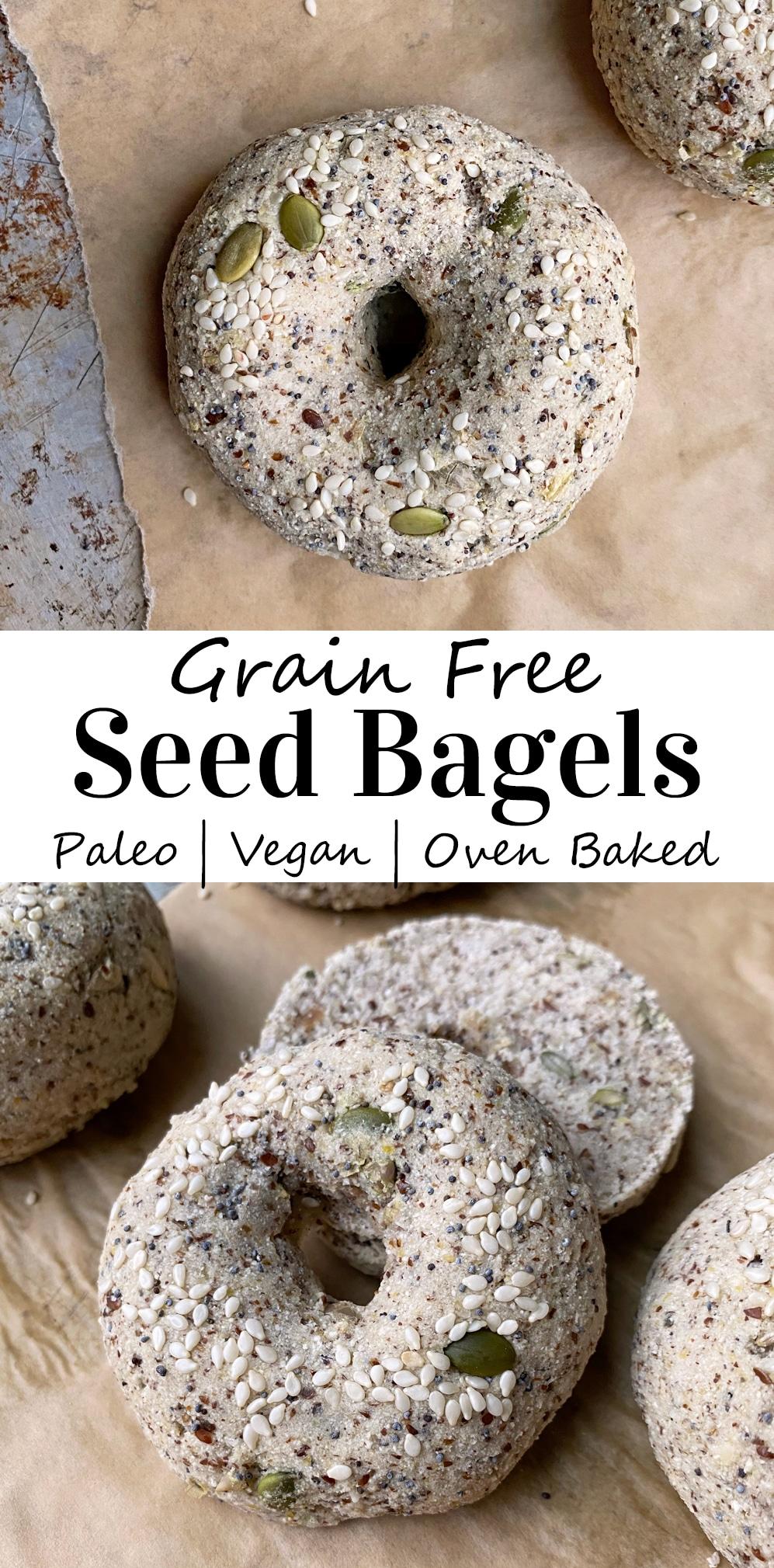 grain-free-seed-bagel-recipe