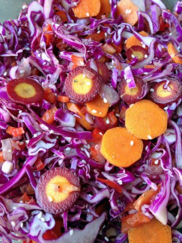 healthy-cabbage-salad