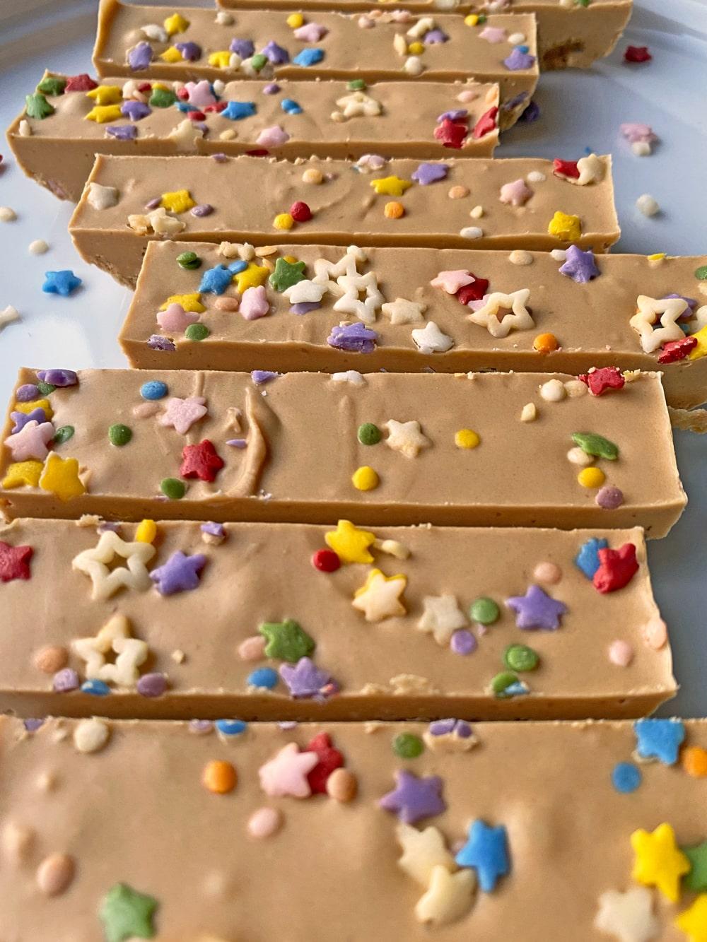 healthy-cake-bar-recipes