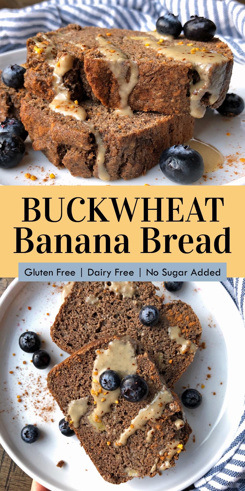 healthy-gluten-free-buckwheat-banana-bread