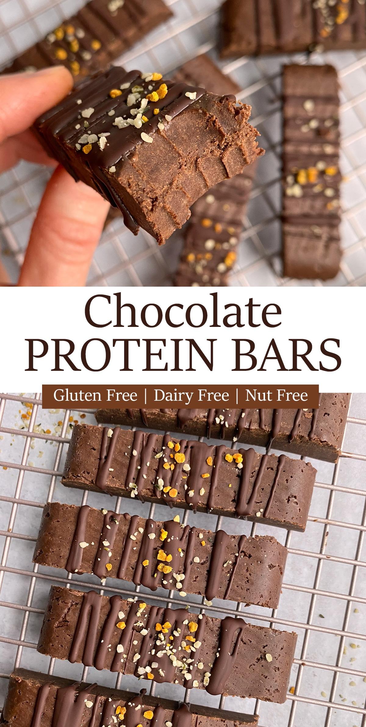 healthy-homemade-protein-bar-recipe