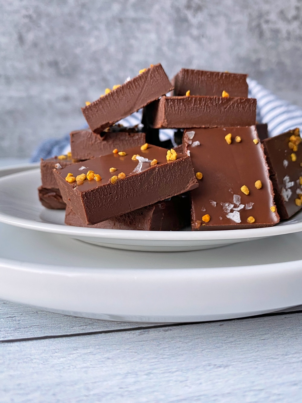 healthy-low-sugar-fudge