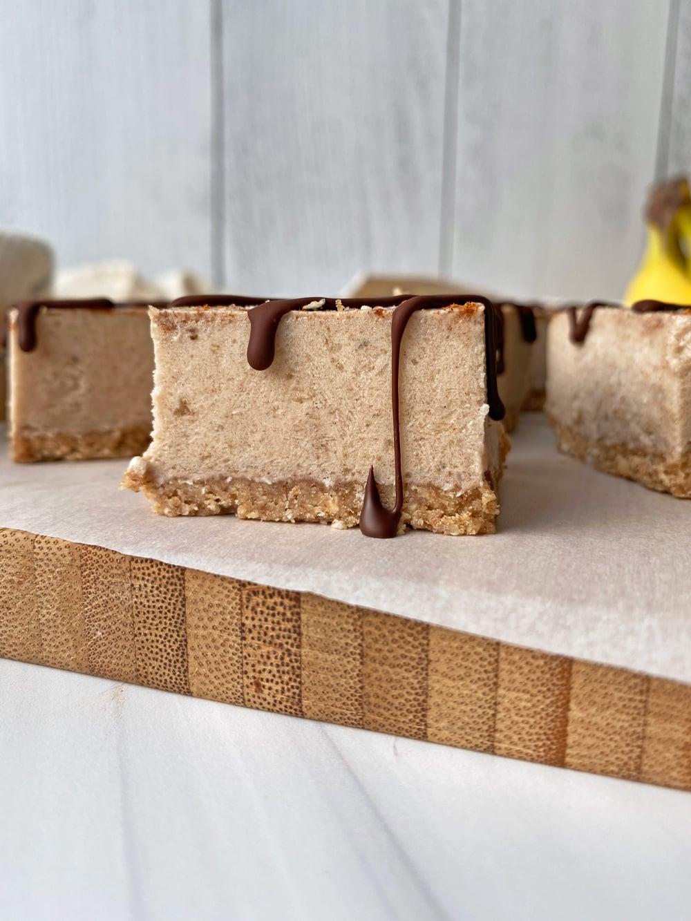 healthy-no-bake-banana-bars