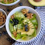 healthy-paleo-salad