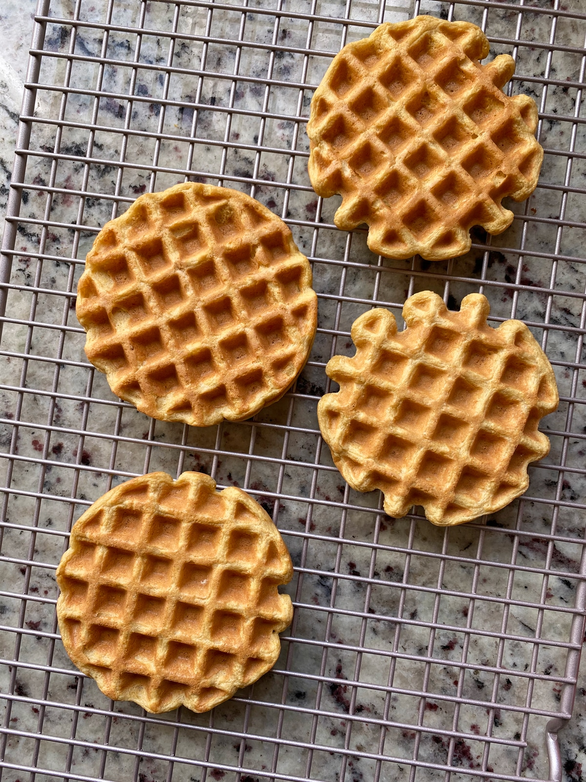healthy-protein-waffles-just-cooked