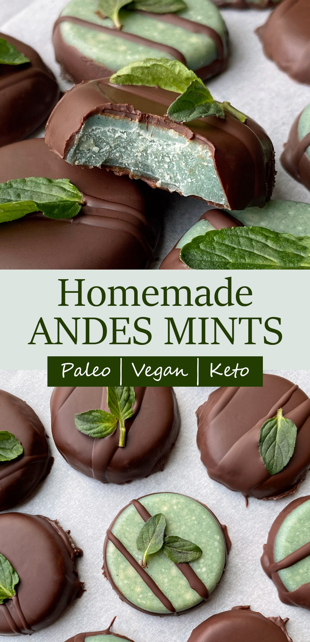 homemade-andes-mints-recipe