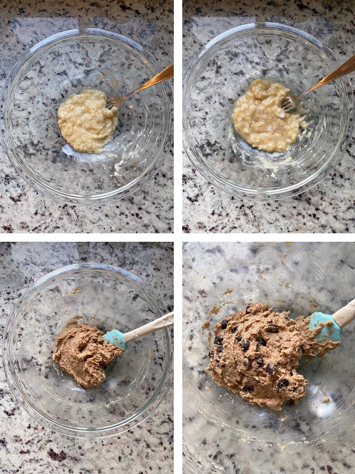 how-to-make-grain-free-banana-breakfast-cookies