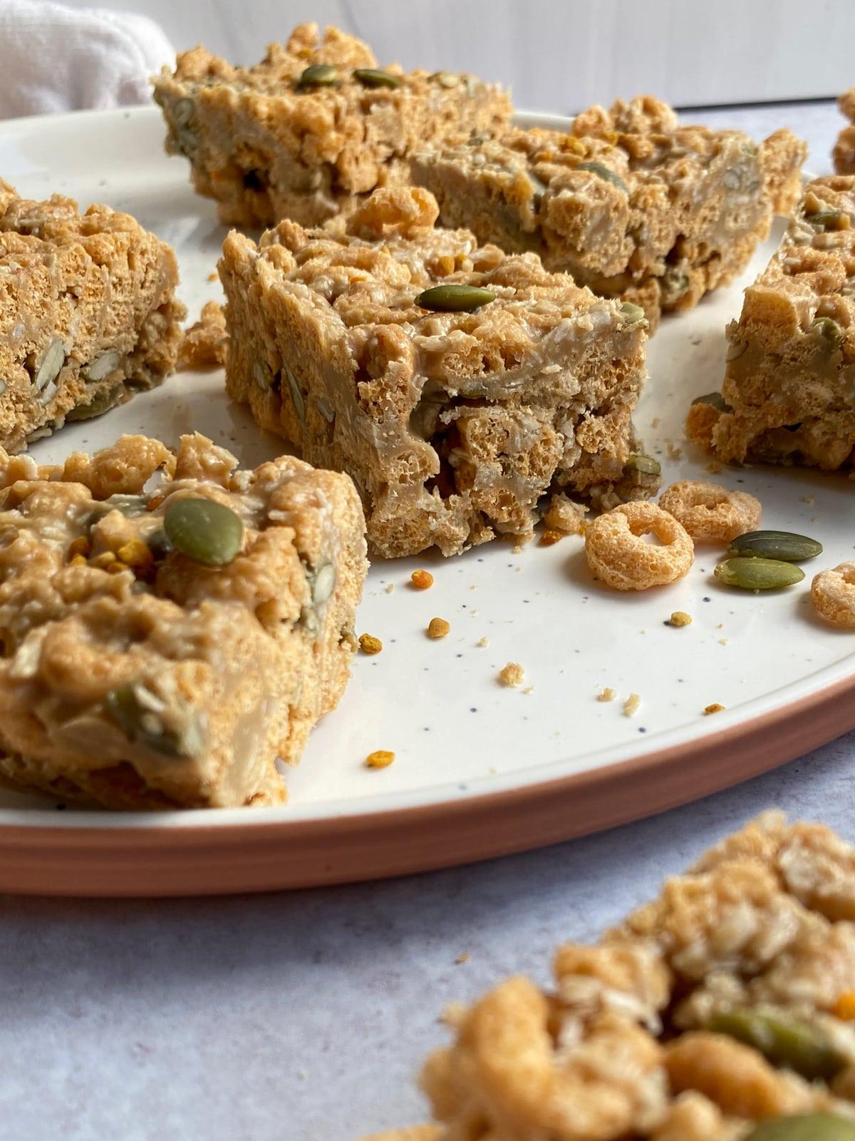 lovebird-cereal-recipes