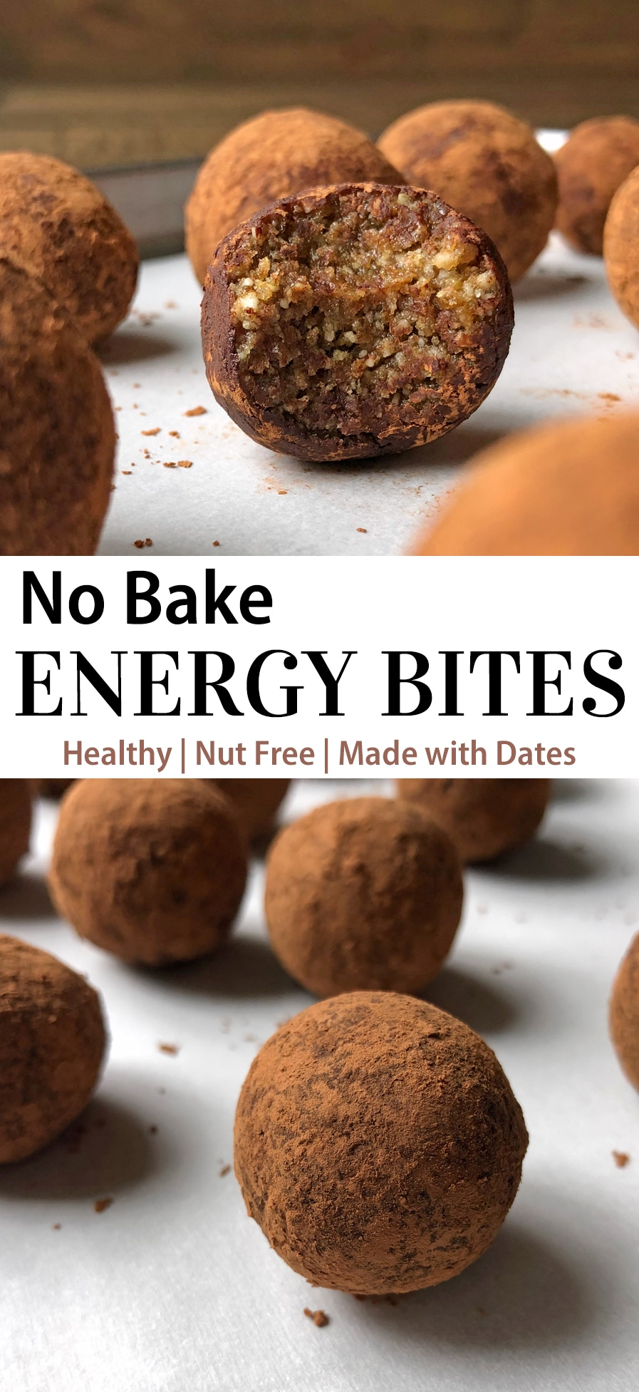 nut-free-energy-balls-made-with-dates