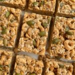 nut-free-paleo-cereal-bars