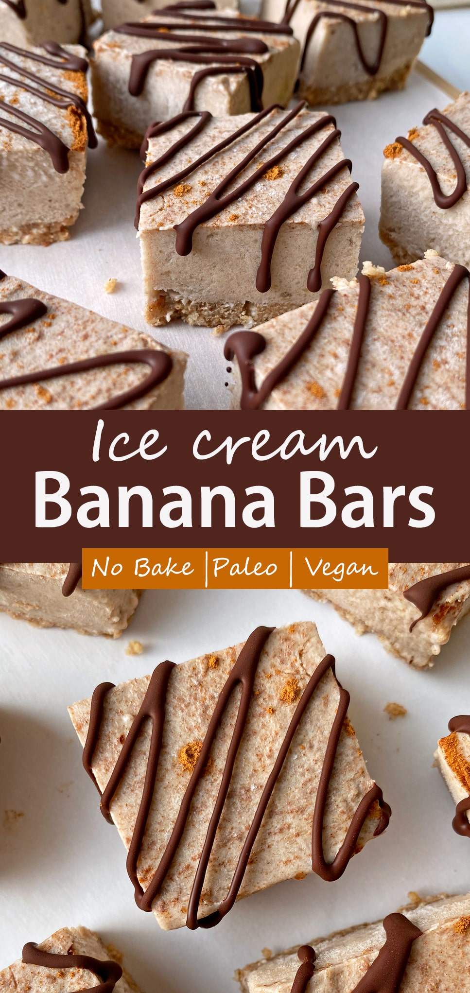 paleo-ice-cream-banana-bars
