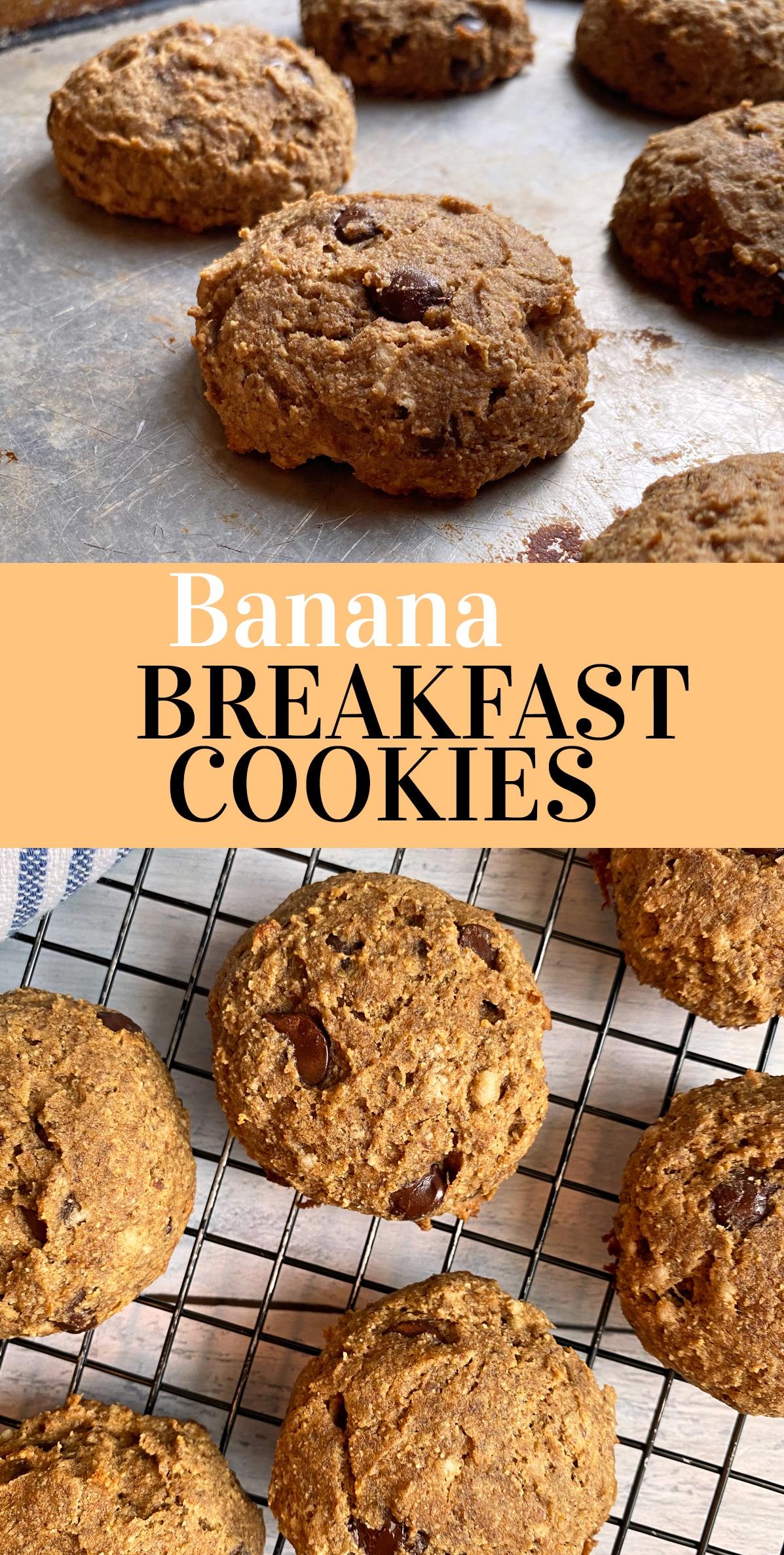 paleo-vegan-banana-breakfast-cookies