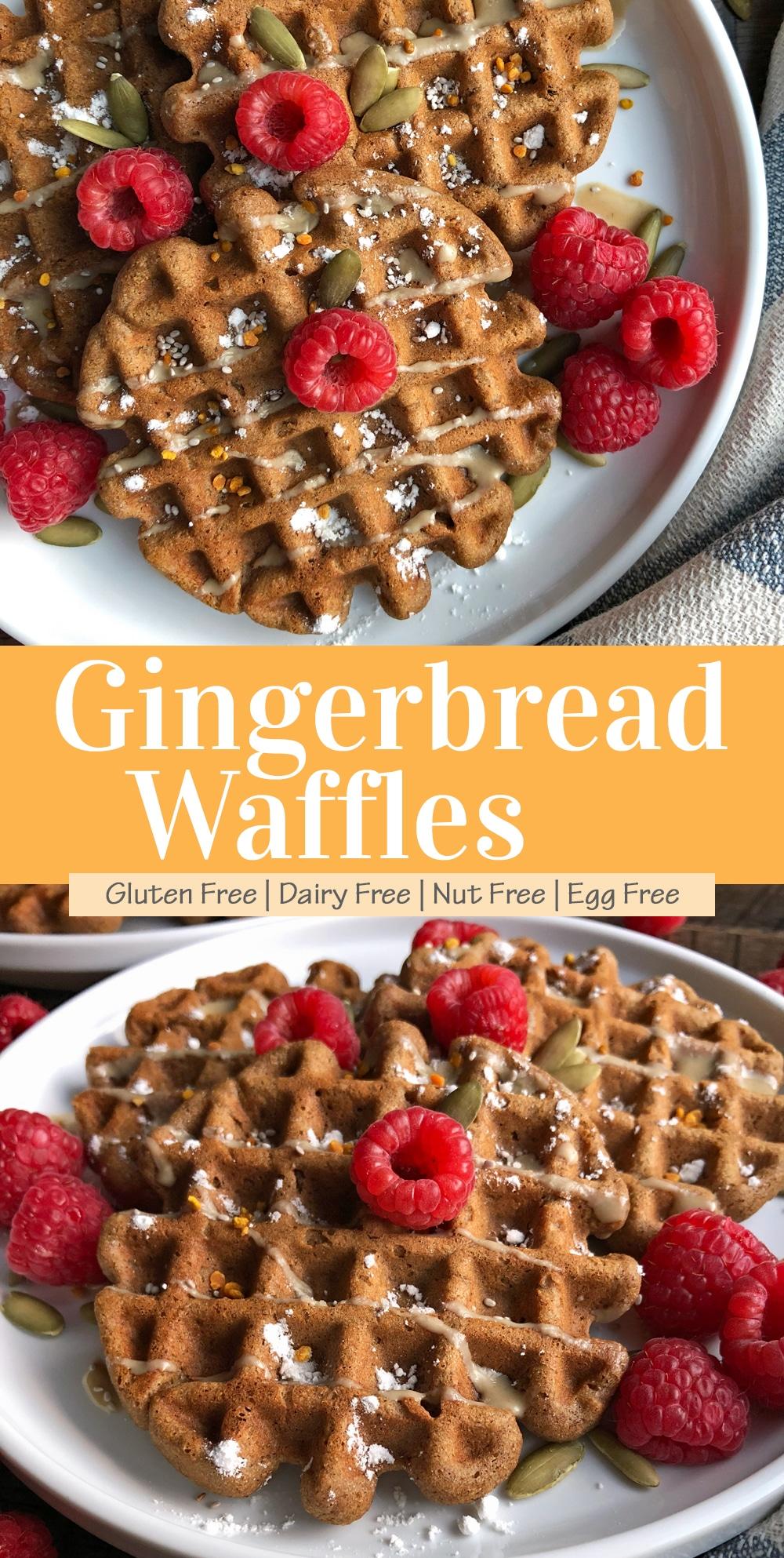 paleo-vegan-gingerbread-waffle-recipe-pinterest-image