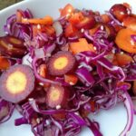 red-cabbage-salad-recipe