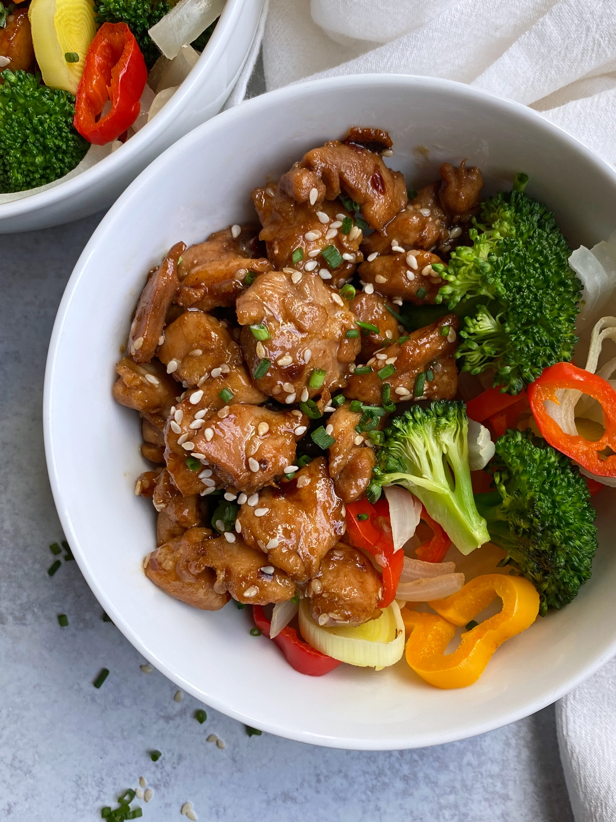 sesame-chicken-with-broccoli