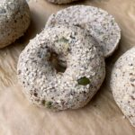 soft-chewy-paleo-bagel-recpe