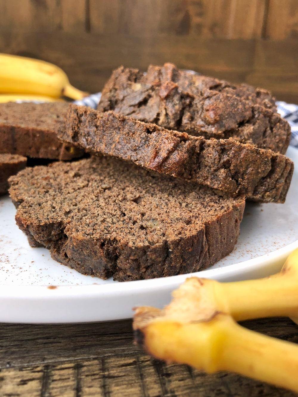 sugar-free-buckwheat-banana-bread