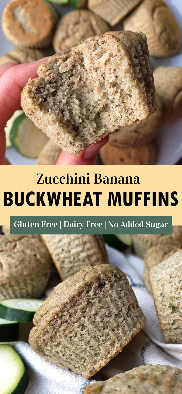zucchini-banana-buckwheat-muffins-recipe