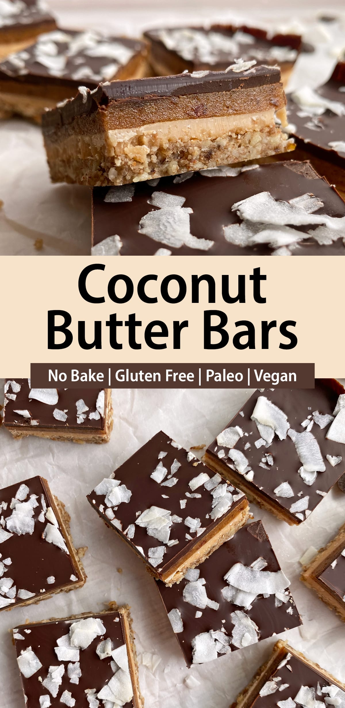 Coconut-Butter-Bars-Recipe-pinterest-image
