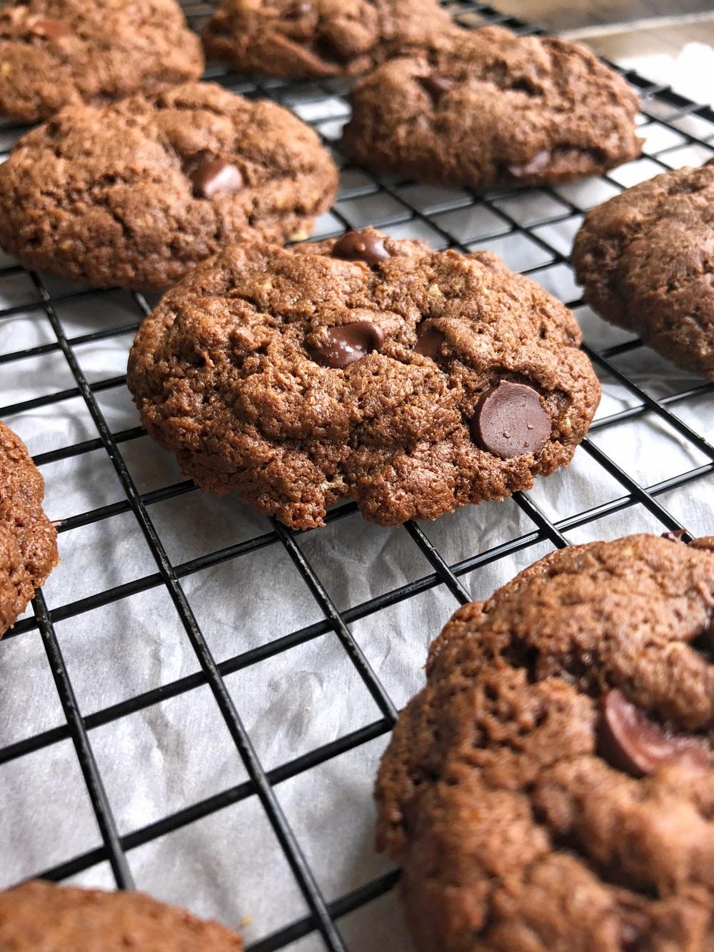 Gluten-Free-Chocolate-Collagen-Cookies