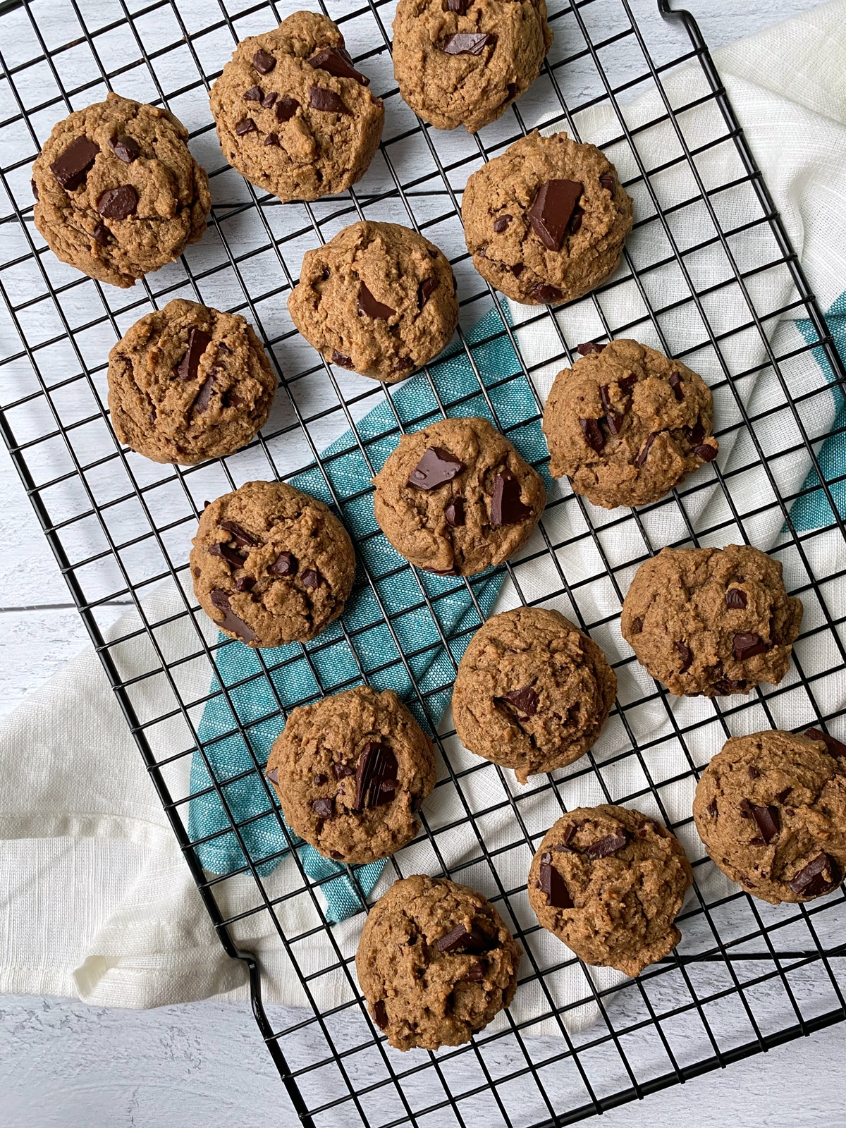 batch-of-plantain-cookies