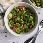 broccoli-salad-with-bacon