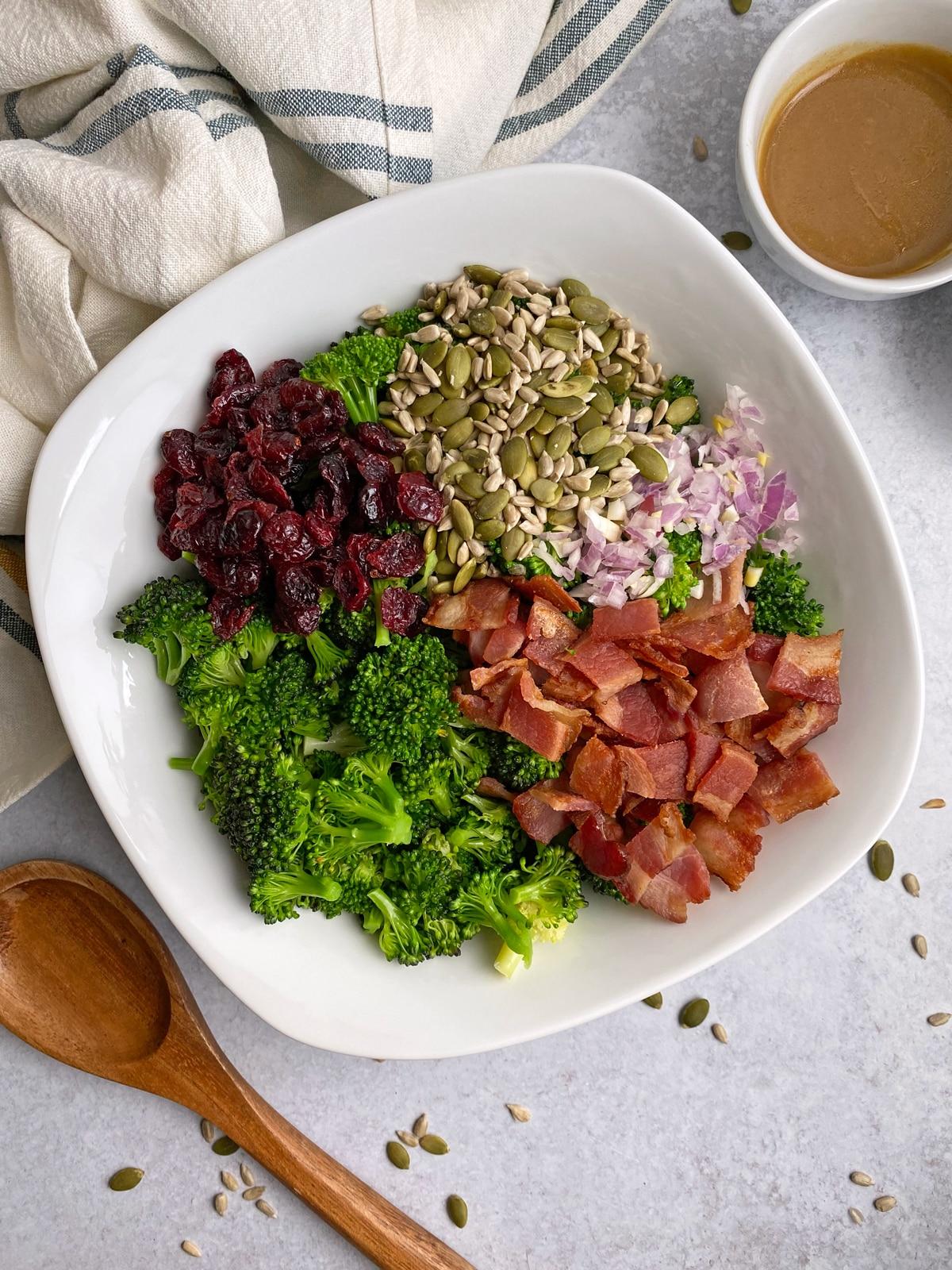 broccoli-salad-with-honey-mustard