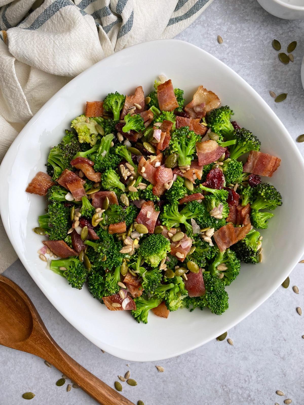 broccoli-salad-without-mayo