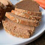 carrot-cake-plantain-bread-recipe