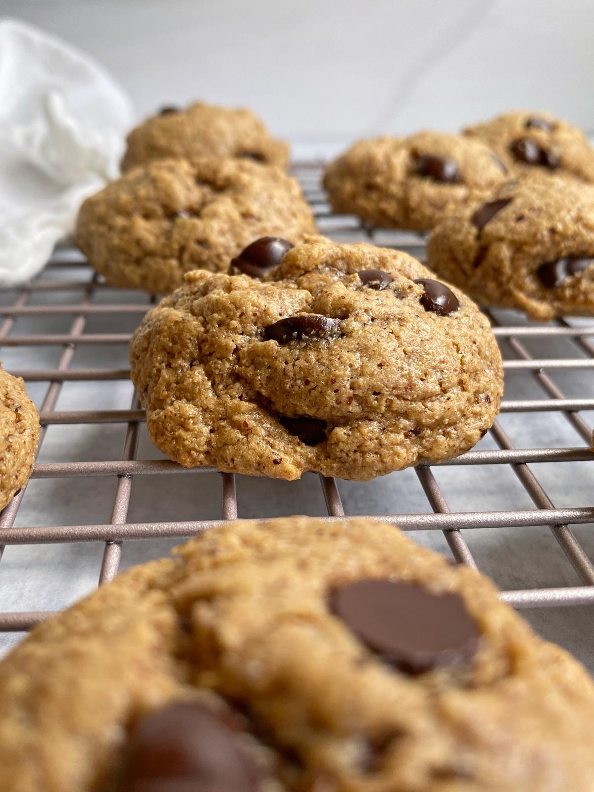 chewy-collagen-cookies