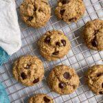 chocolate-chip-collagen-cookies