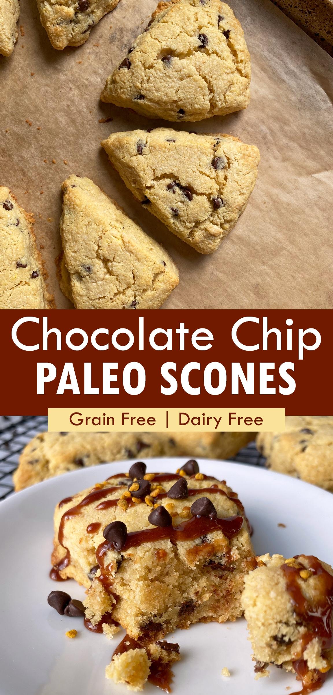chocolate-chip-paleo-scone-recipe-pinterest-image