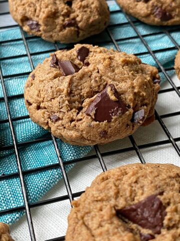 chocolate-chip-plantain-cookies