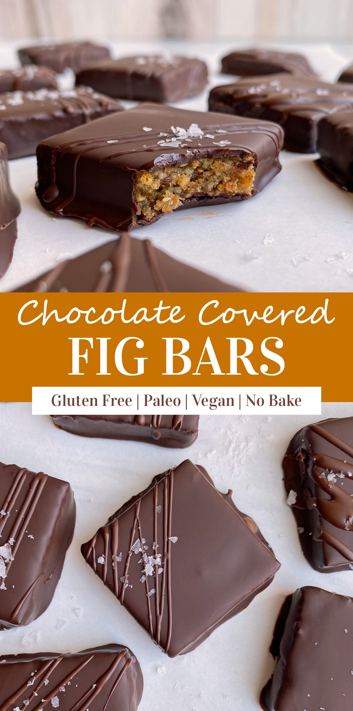 chocolate-covered-fig-bars-recipe
