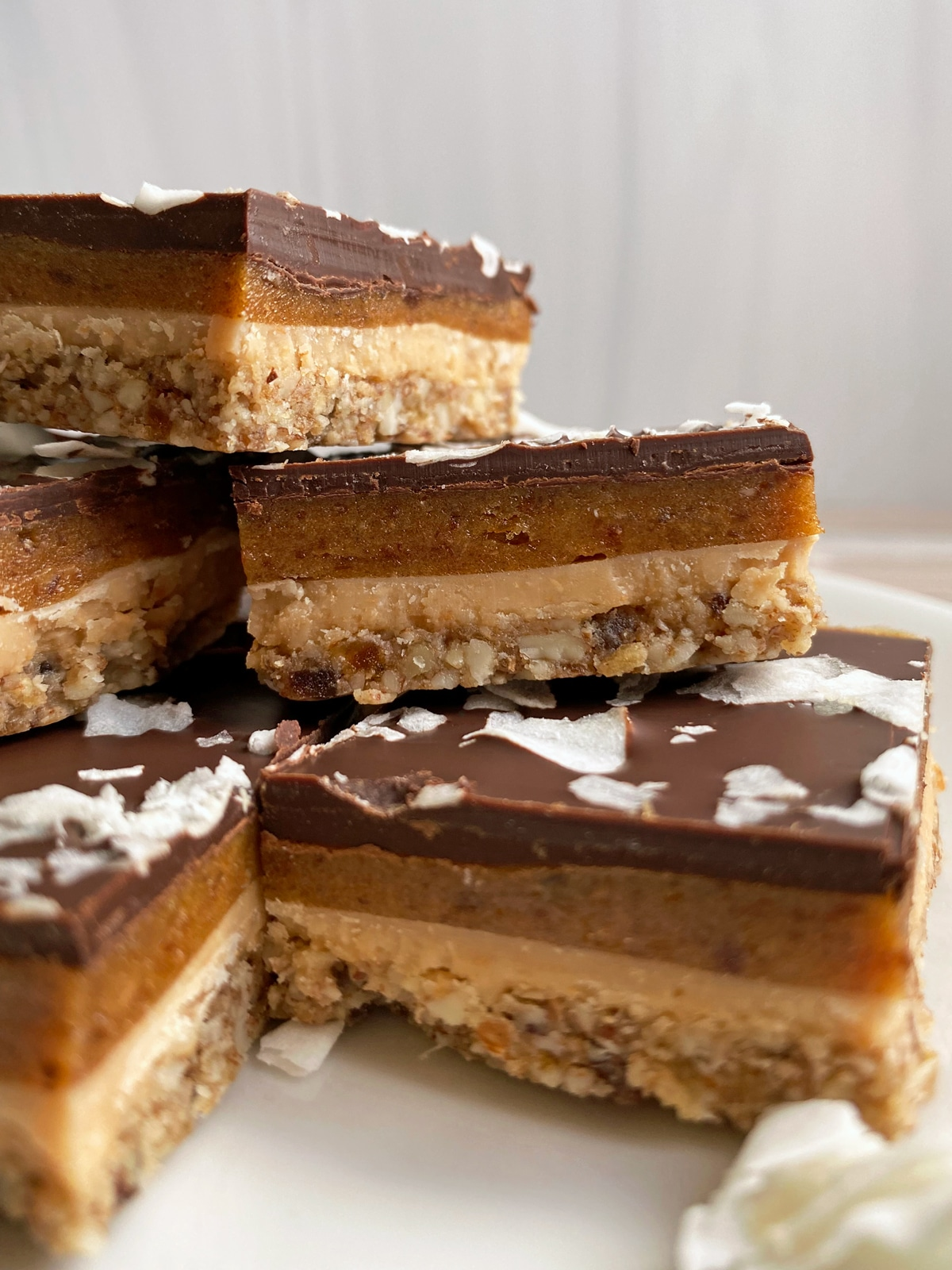 easy-paleo-dessert-recipe