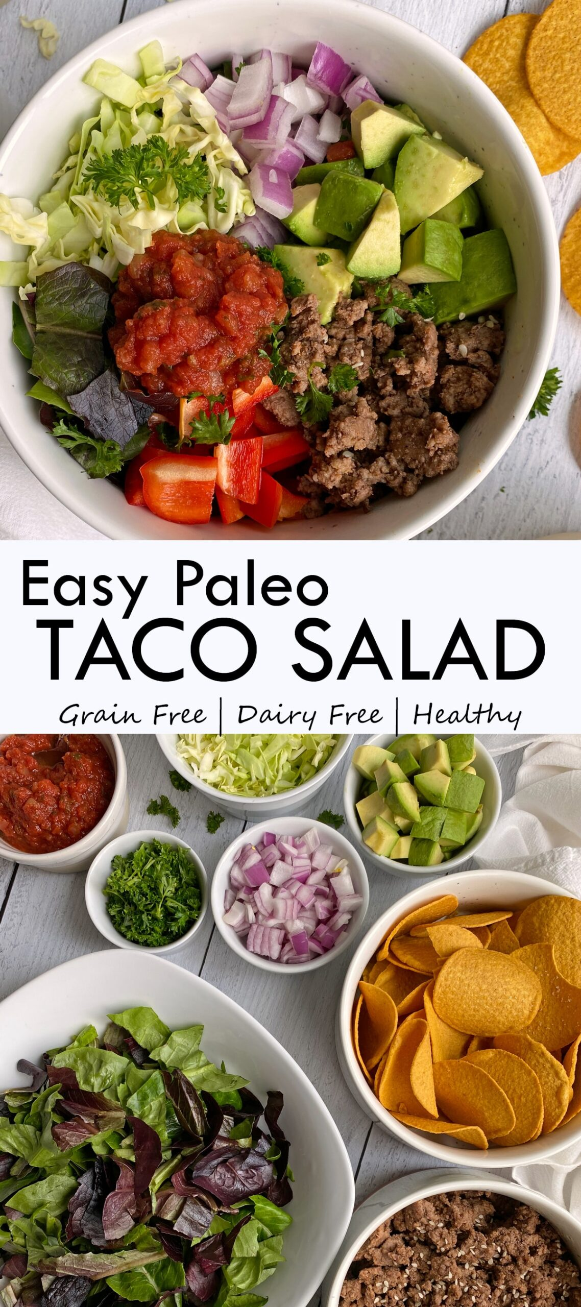 easy-paleo-taco-salad-recipe-pinterest-image