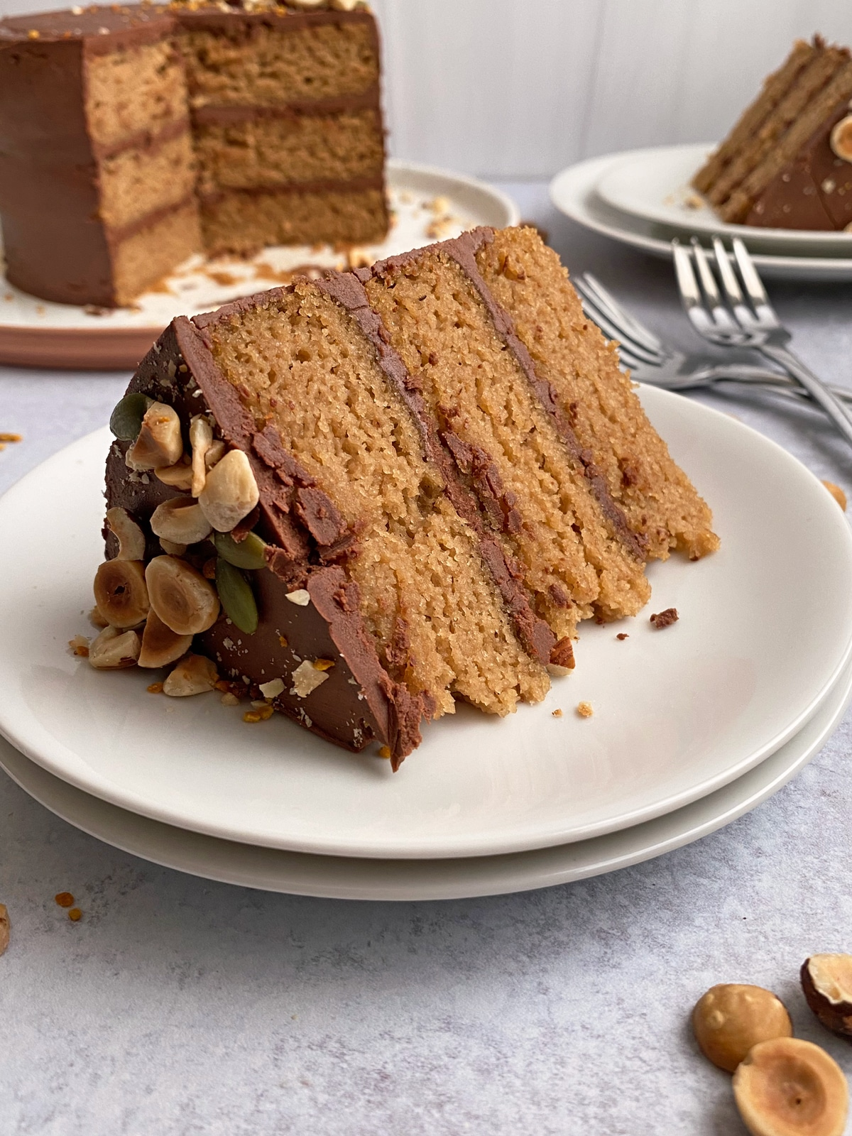 grain-free-cake-recipe