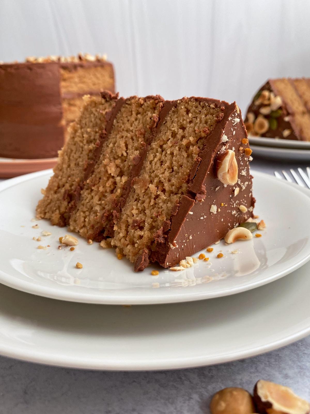 grain-free-dairy-free-cake