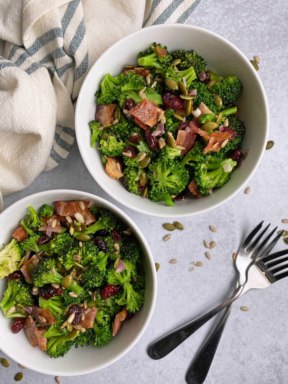 healthy-broccoli-salad-recipe