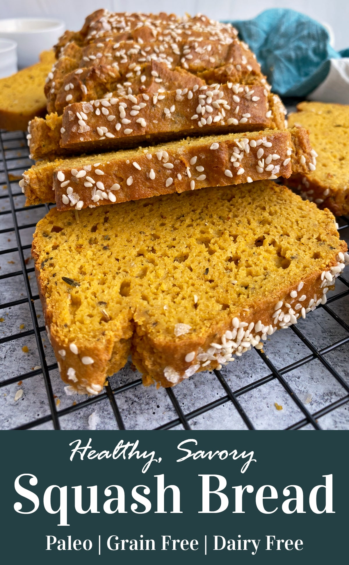 healthy-savory-squash-bread