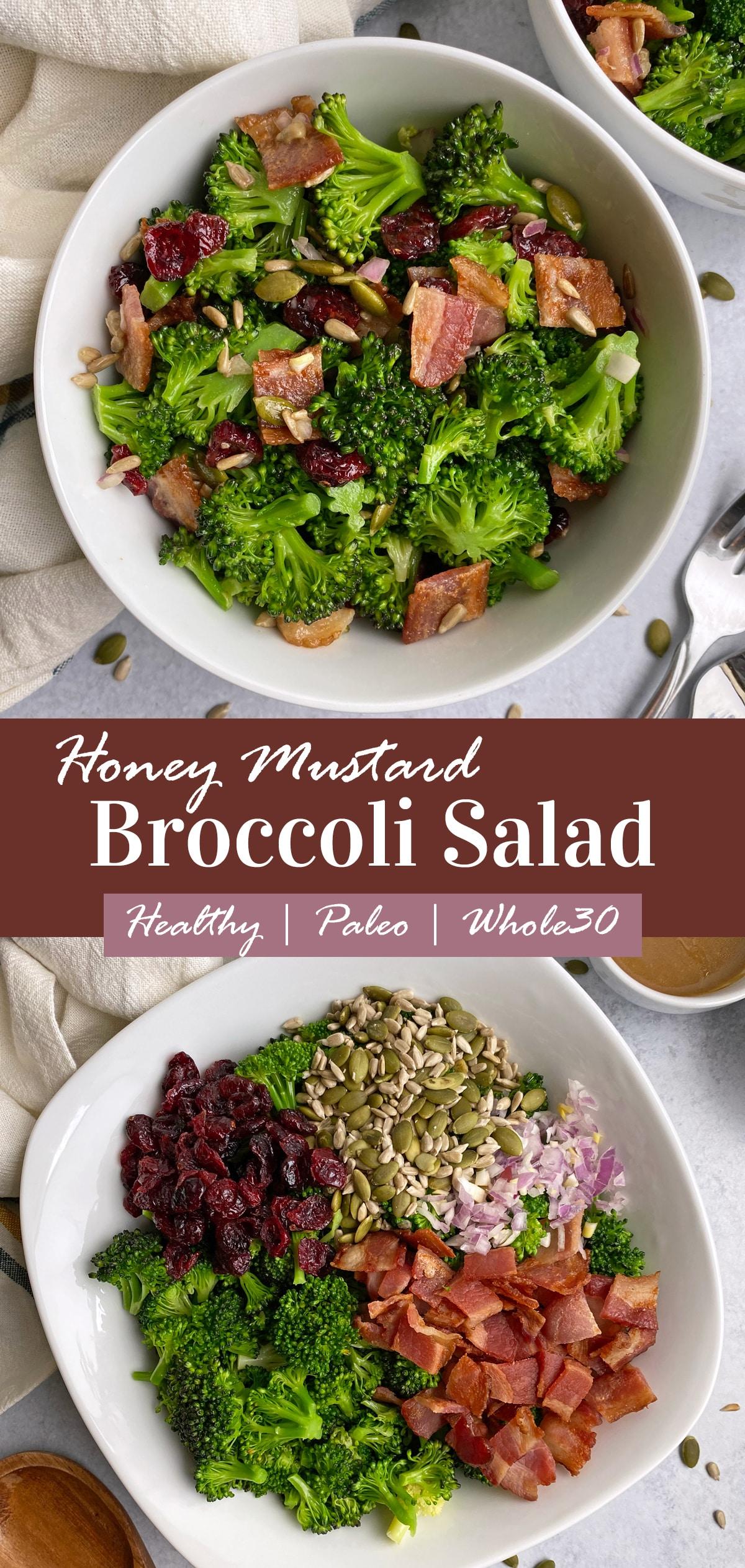 honey-mustard-broccoli-salad-recipe-pinterest-image