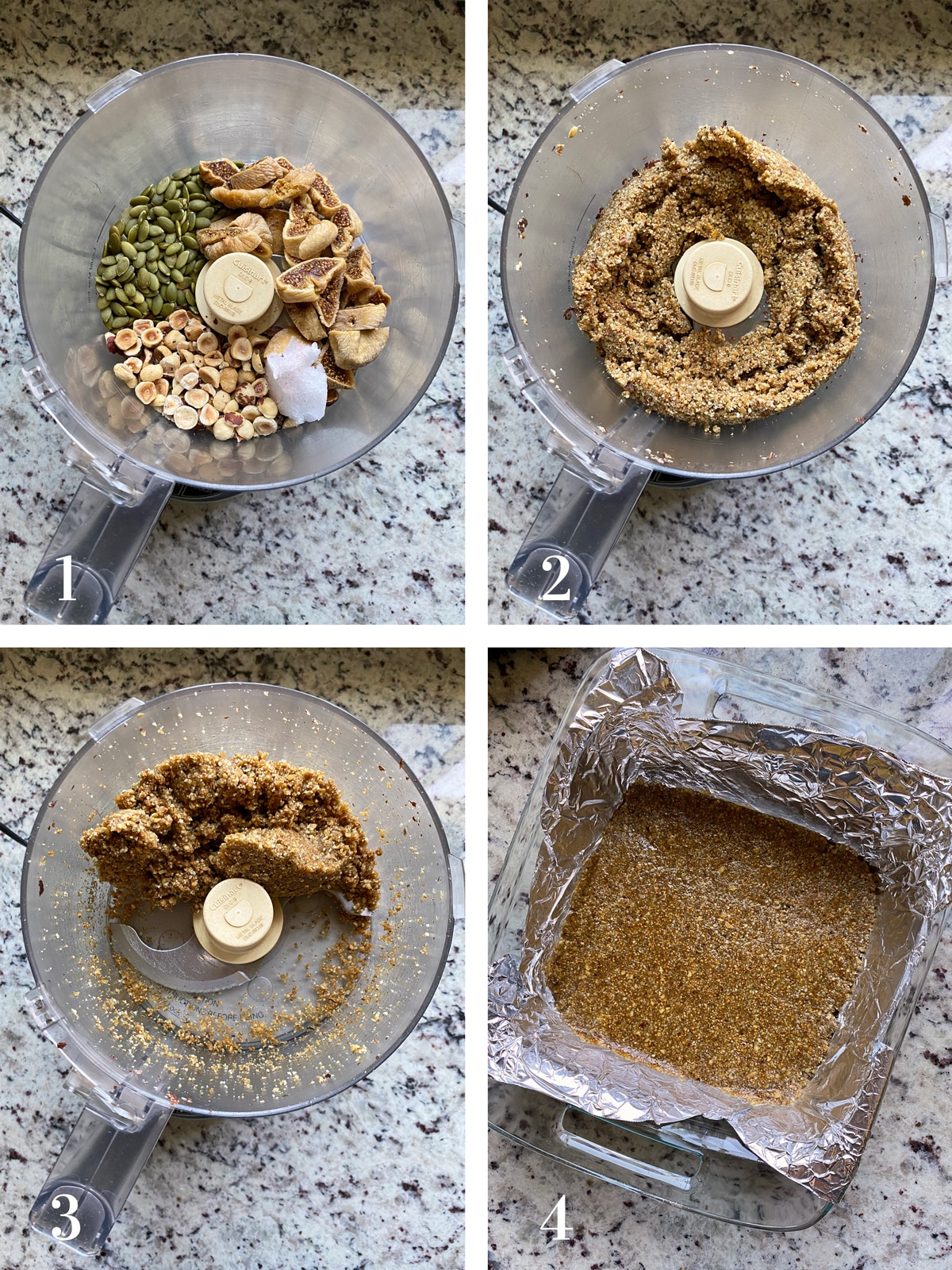 how-to-make-fig-bars